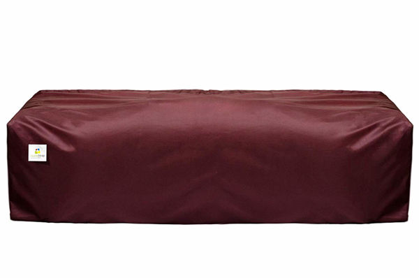 Picture of AC Cover Parachute Maroon