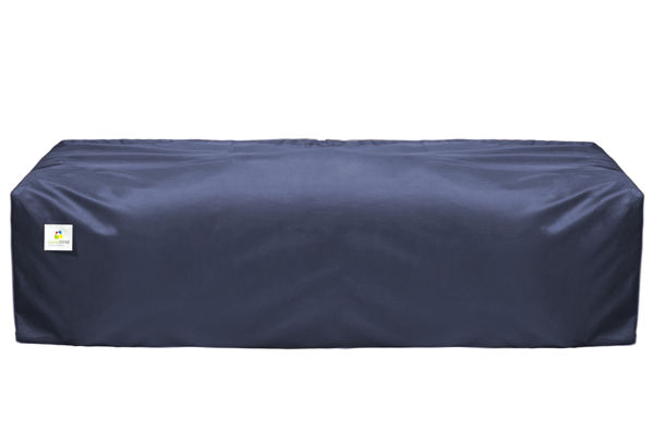 Picture of AC Cover Parachute Blue